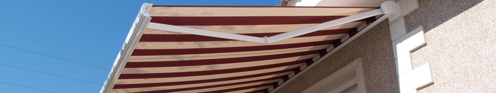 Fabricacion e instalacion de toldos en majadahonda madrid - Toldos en majadahonda ...